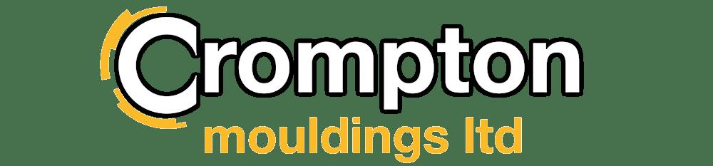 Crompton Mouldings